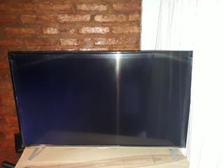 Smart Tv 43 Pulgadas 4 K Full Hd Top House
