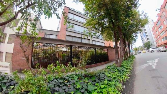 Apartamento En Venta Chico Norte Rah C.o 20-792