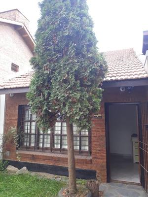 Duplex De 2 1/2 Dormitorios