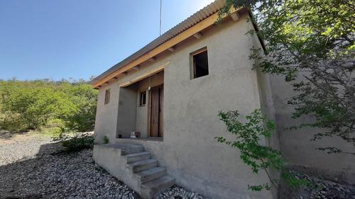 Imagen 1 de 24 de Venta De Casas En Yacanto De Traslasierra