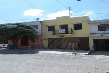 Casas En Venta En Pedregal De Escobedo, General Escobedo