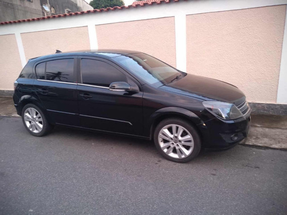 Chevrolet 2010 Vectra Gt-x 2.0 Flex