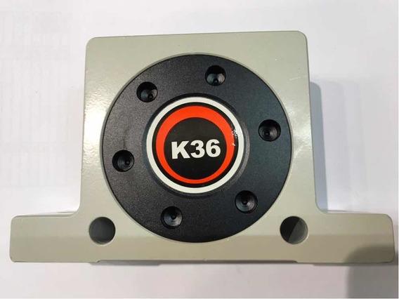 K-36 Vibrador Pneumatico De Esfera K-36