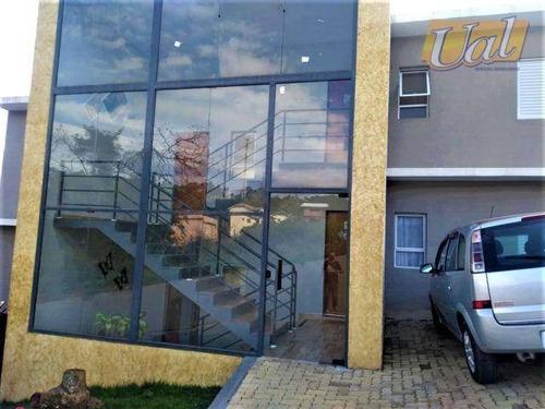 Imagem 1 de 16 de Apartamento À Venda, 53 M² Por R$ 215.000,00 - Jardim Colonial - Atibaia/sp - Ap0399