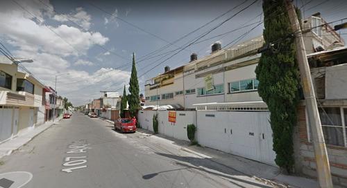 Imagen 1 de 5 de Casa En Puebla Col Arboledas De Loma Bella Clro*