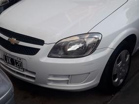Chevrolet Celta 1.4 Ls+aa,vidrios Anticipó 79000 Y Cuotas