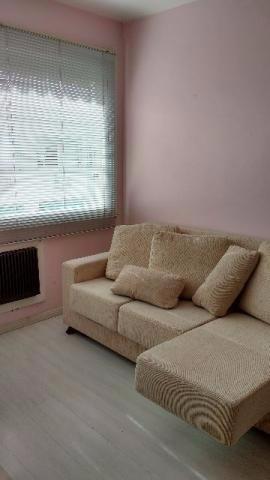 Apartamento Em Tristeza Com 1 Dormitório - Lu265466