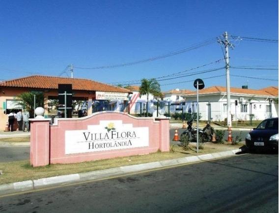 Casa À Venda Em Jardim Interlagos - Ca277920