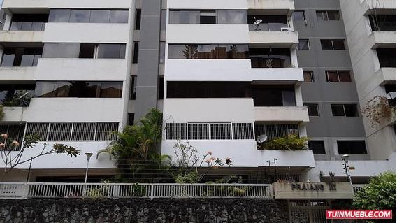 Apartamento En Venta En Terrazas Del Avila, Calle 5 Ah A90