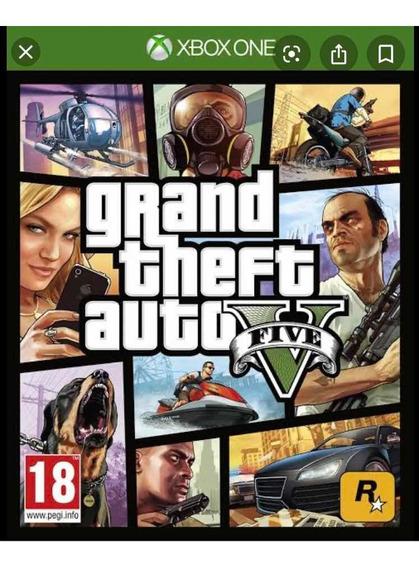 Grand Theft Auto Iv Jogo Mídia Digital Por Apenas 14,99