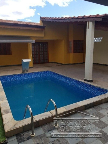 Imagem 1 de 15 de Casa - Jardim Nova Esperanca - Ref: 11923 - V-11923