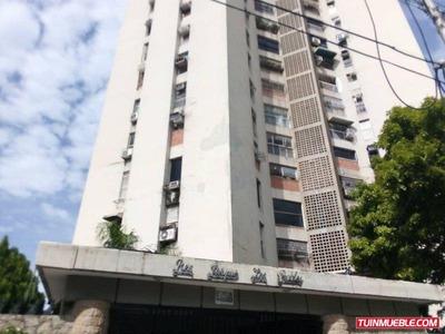 385115 Apartamento Urbanización El Centro