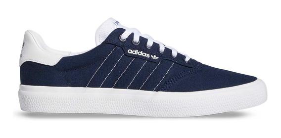 Zapatillas adidas Originals 3mc -ee6091- Trip Store