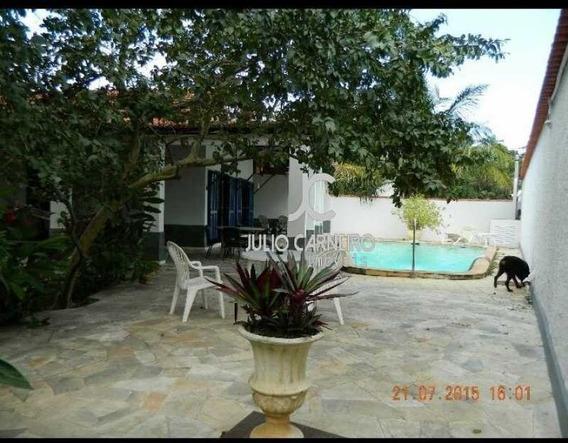 Casa - Ca00161 - 34475595