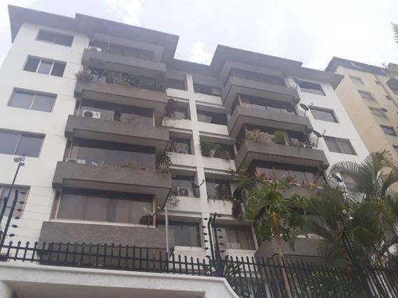 Apartamento En Venta En El Llanito Rent A House @tubieninmuebles Mls 20-18673