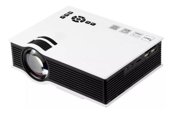 Retroprojetor Projetor Wifi Slides Filmes Celular Miracast