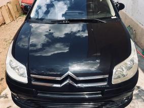 Citroën C4 2.0 Vtr 3pl