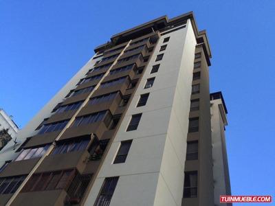 Apartamentos En Venta 19-3409 Rent A House La Boyera