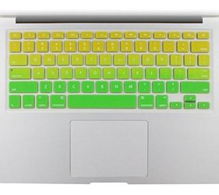 Macbook Air 13 -inch15-inch 17 -inch(con O Sin Pantalla Reti