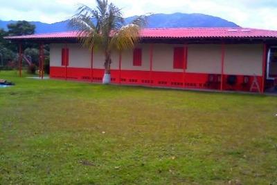 Fincas En Venta Villamaria 2790-18044