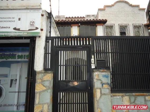 Casas En Venta 02-9 Ab Gl Mls #18-3911 --- 04241527421