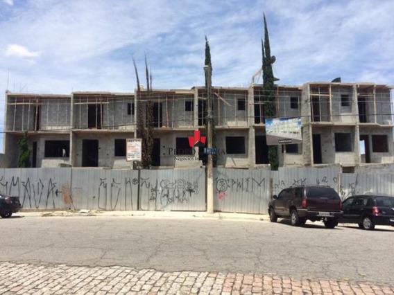 Sobrado Frontal Vila Matilde - Pe24530