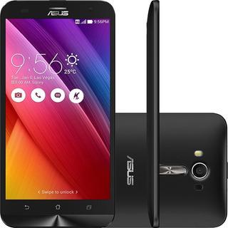 Celular Zenfone 2 Laser 8gb 13mp 5.5