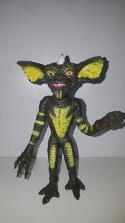 Gremlins Wanrner Bros 1984 Ljn Toys Bendable