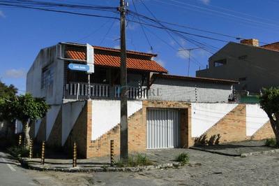 Casa - Centenario - Ref: 938 - V-938