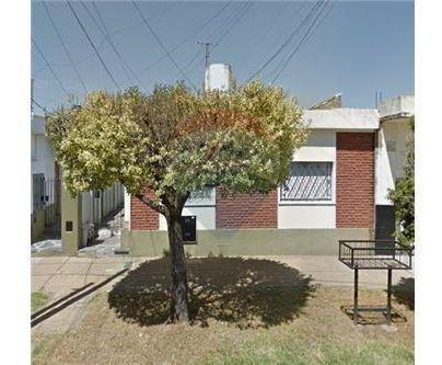 Ph En Venta Villa Luzuriaga De 2 Ambientes