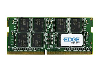 260pin 8gb 1x8gb Pc4-2133 Ddr4