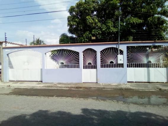 Venta De Casa En Ciudad Alianza Ltr 421575