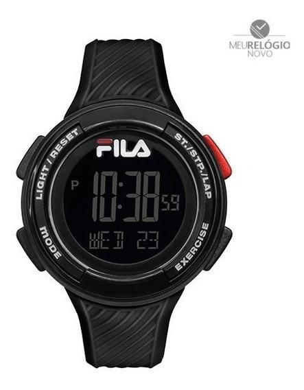 Relógio Fila Digital 38-163-001