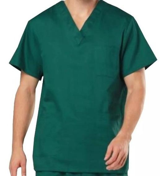 Uniformes Para Medicos, Enfermeros, Tecnicos, Etc (venca)
