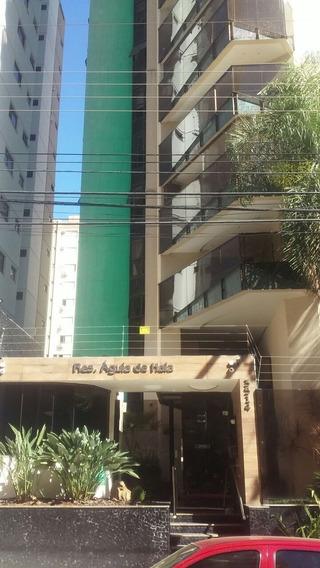 Apartamento - Setor Bueno - Ref: 50 - V-50