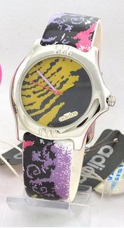 Reloj adidas Malla Deportiva Sumergible