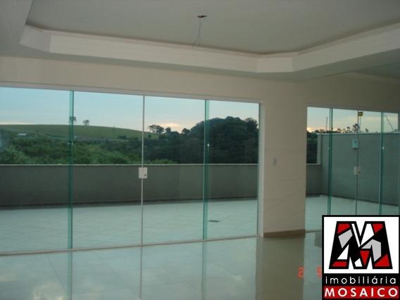 Oportunidade, Condominio Fechado Village Das Flores - 23128 - 68340112