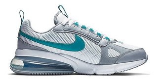 Nike Air Max Chile Tiendas en Mercado Libre Chile