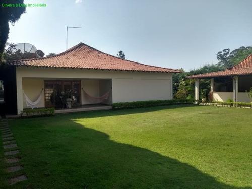 Casa - Ca00290 - 34414658