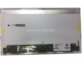 Tela Lcd 15,6 Notebook Dell N5110 E Compatíveis.
