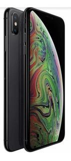 iPhone Xs Max 256gb Com Apple Care+