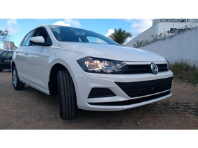 Polo 1.0 Mpi Total Flex Manual