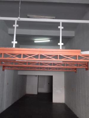 Loja Em Centro, São Gonçalo/rj De 142m² À Venda Por R$ 350.000,00 - Lo214014