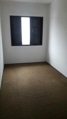 Sobrado Com 3 Dorms, Monte Alegre, Telêmaco Borba - R$ 450.000,00, 0m² - Codigo: 2557 - V2557