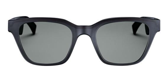 Lentes Bose Frames