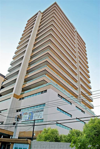 Imagem 1 de 30 de Apartamento 3 Dormitorios Com 2 Suites Na Cidade De Praia Grande - Mar140