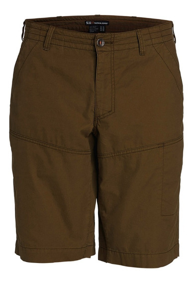 Pantalón Corto Tactical 5.11 Switchback Talle 32