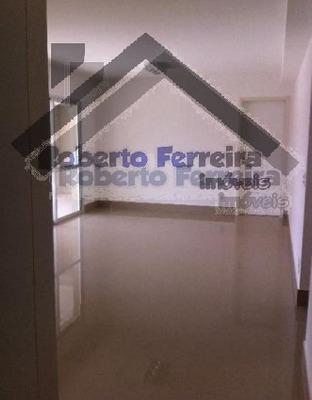 Apartamento Para Venda, 3 Dormitórios, Santo Amaro - São Paulo - 10415