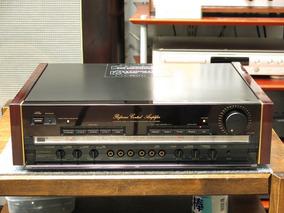 Pré-amplificador Pioneer C-90a