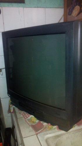 Imagen 1 de 1 de Vendo Televicion Para Reparar Sony